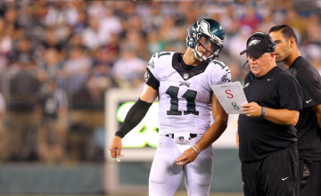 TimTebow_Eagles_1