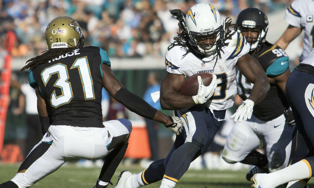 Melvin_Gordon_Chargers_2015_USAT