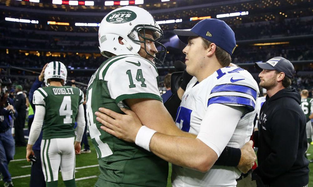 Ryan_Fitzpatrick_Kellen_Moore_Jets_Cowboys_2015_USAT
