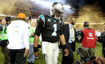 Cam_Newton_Panthers_2016_USAT