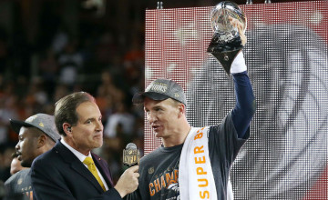 Peyton_Manning_Broncos_2016_USAT
