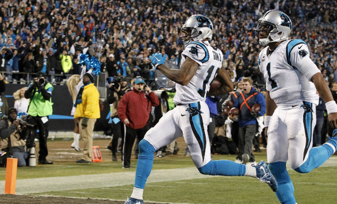 Ted_Ginn_Panthers_2016_USAT