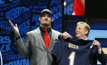 Joey_Bosa_Chargers_2016A_AP