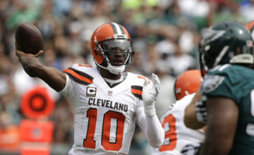 robert_griffin_browns_2016_ap