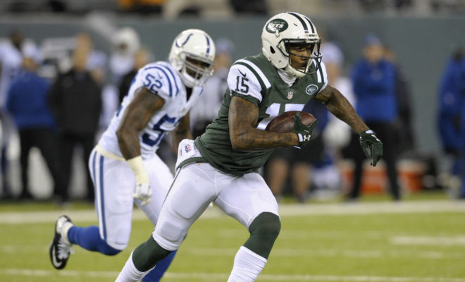 brandon_marshall_jets_2016_ap