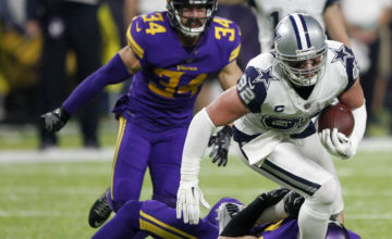 jason_witten_cowboys_2016_ap