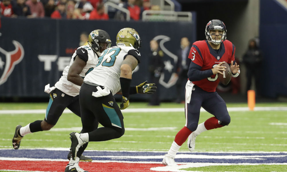 tom_savage_texans_2016_ap