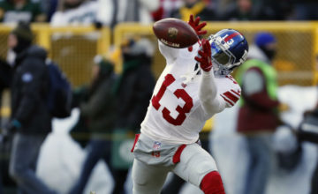 odell_beckham_giants_2017_ap