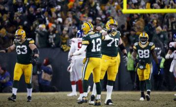 TJ_Lang_Packers_2017_AP