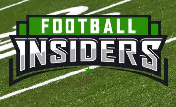 FootballInsiders