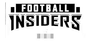 Football Insiders | NFL Rumors And Football News